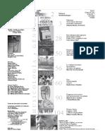 clave.pdf
