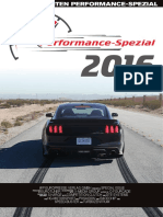 performance special 2016.pdf