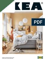 Ikea Catalogue Sv Se