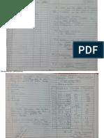EE Lab Viva.pdf