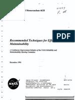Nasa RCM.pdf