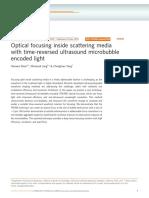 study radiometric variations   Unmanned Aerial Vehicle   Remote Sensing