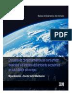 cuales_son_las_preferencias_del_consumidor_mexicano.pdf