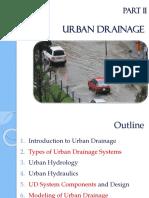 Urban Drainage 2016 fpart 2.pdf