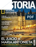 Nat Geo Historia - El juicio a Maria Antoaneta.pdf