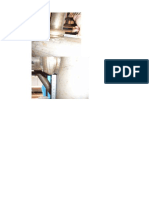 Lloyds Register Verification Report No PR11 Weld Shrinkage Photographsc