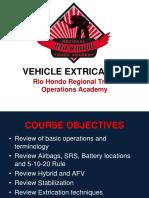 RHTA VEHICLE EXTRICATION.pdf