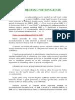 NORME DE ECOCONDITIONALITATE.docx