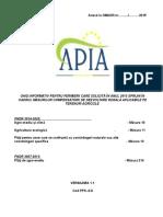 APIA - Ghid Masuri Dezvoltare Rurala, 1.1-1