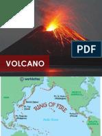 Volcano Concept Map_COT