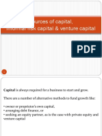 Sources of Capital.ppt