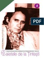 Caiete_Nr8.pdf