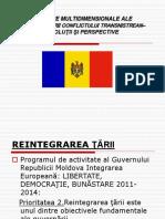 Aspecte_multidimensionale_ale_reglementarii_conflictului_transnistrean.ppt