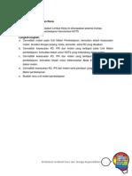 LK 1 Pendalaman Materi (2).docx