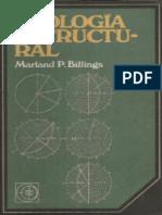 Geologia Estructural de Billings.pdf