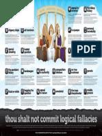 FallaciesPoster16x24.pdf