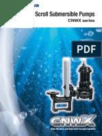 CNWX.pdf
