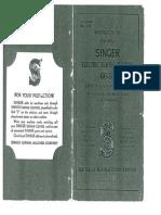 SINGER 66-18 Sewing Machine.pdf