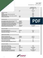 N45ENT-104kW-E.pdf