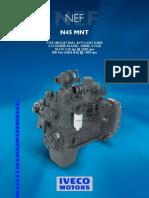 N45MNT-DS-P2G04N004U.pdf
