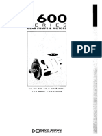 David Brown Pumps 1600-Series.pdf
