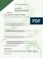 Repositorios_Oficiales_de_Canaima(1).pdf