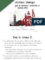 Architecture-islamique-Architecte-urbanisme-Etatf_p1.pdf