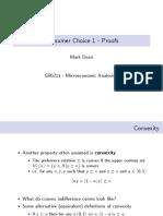 Choice PHD Consumer Proofs 1 18