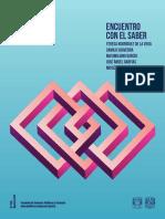 gaceta256.pdf
