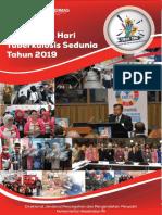 Buku Program Indonesia Sehat Dengan Pendekatan Keluarga