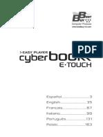 manual_de_usuario_easy_playere_touch_6801-6.pdf