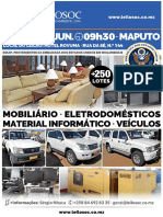 catalogo_9JUN_EUA.pdf