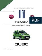 Fiat QUBO - INSTALACIÓN ELÉCTRICA.pdf