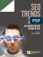 SEO-Trends-017.pdf