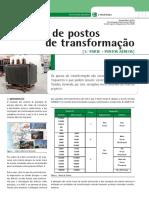 PROJECTO DE POSTOS DE TRANSFORMAÇÃO.pdf