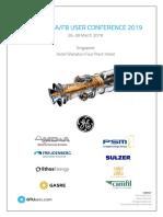 f9fa 2019 Conference Program v6