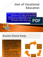 Foundation of Vocational Education.ppt