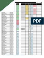 MEP plant rooms.pdf