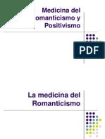 09_Medicina_del_Romanticismo_y_Positivismo_URP_2010-I