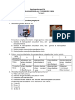 Penilaian Harian IPA.docx