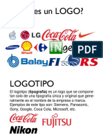 5B_El LOGO Introduccion