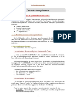 Fiscalite Cours Exercices