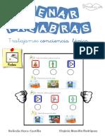 ORDENA-PALABRAS-1.pdf