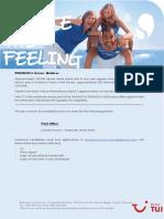 Job Advertisment (6)