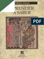86541975-Shah-Aprender-a-Saber.pdf
