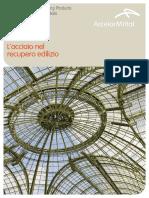 recupero ed_IT.pdf