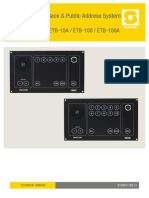 A100K11162_ETB-5-10-100_Installation_and_Operation.pdf