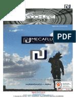 Brochure 2019 - Mecaflu
