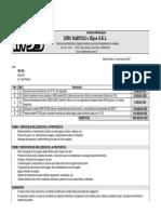 Idn - Planta Ep6000
