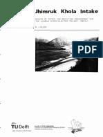 Intake, Plooy1988a.pdf